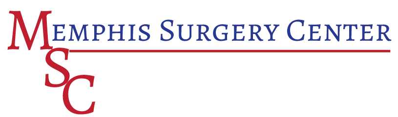 Memphis Surgery Center
