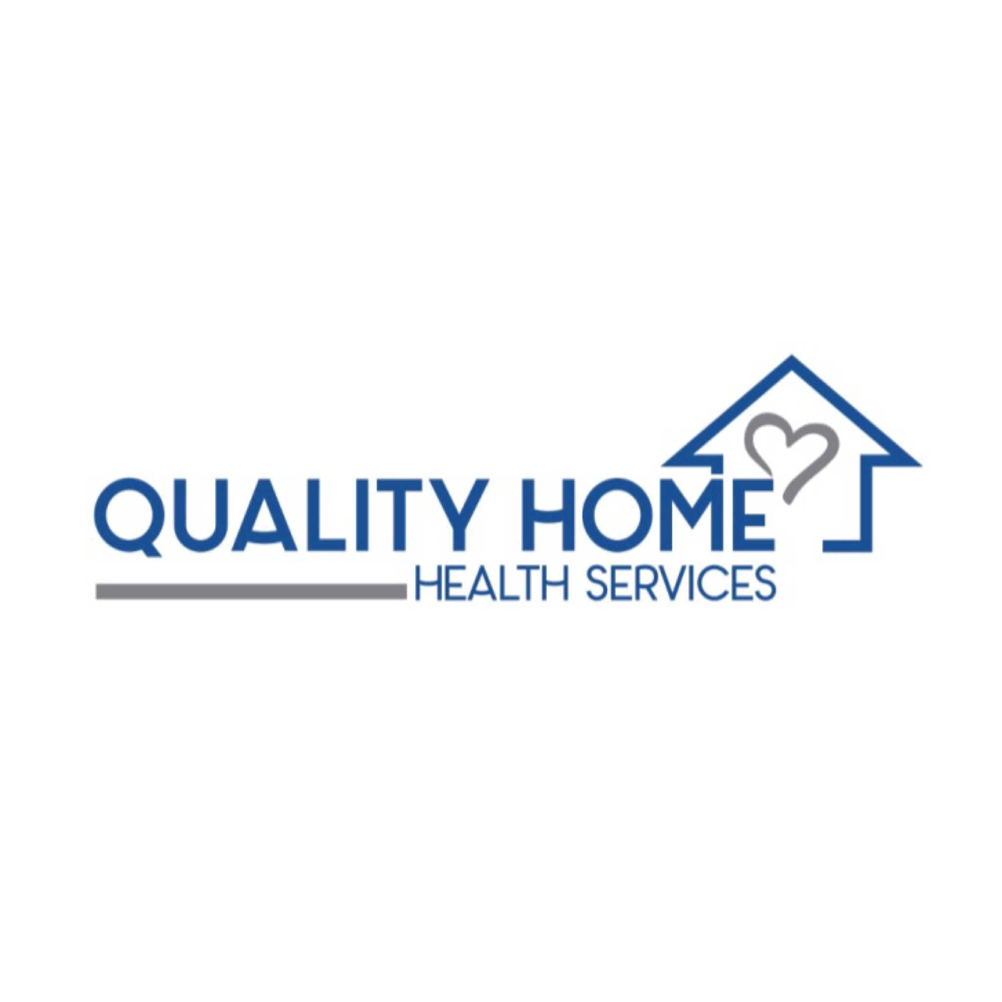 Quality Home Health Services