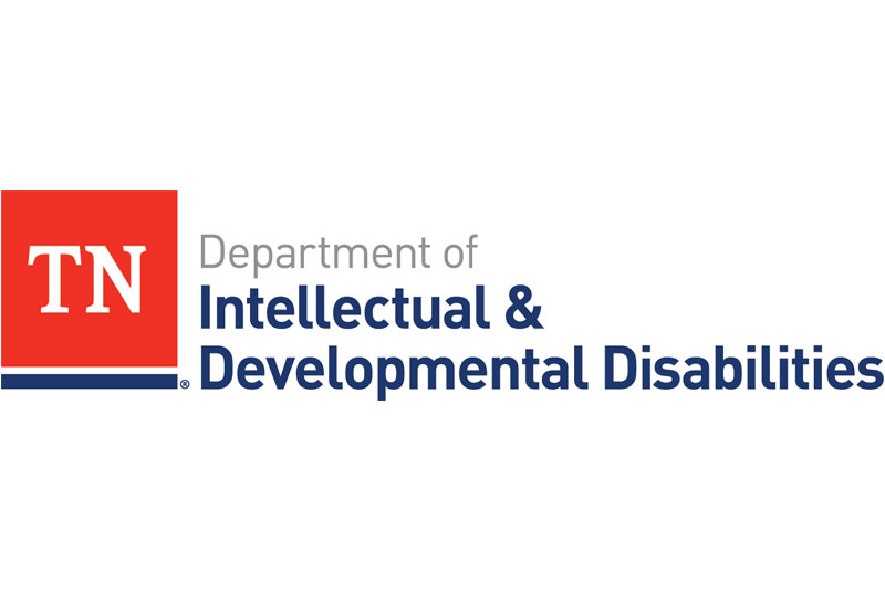 Dept Intellectual & Developmental Disabilities