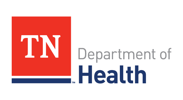 TN Dept of Health